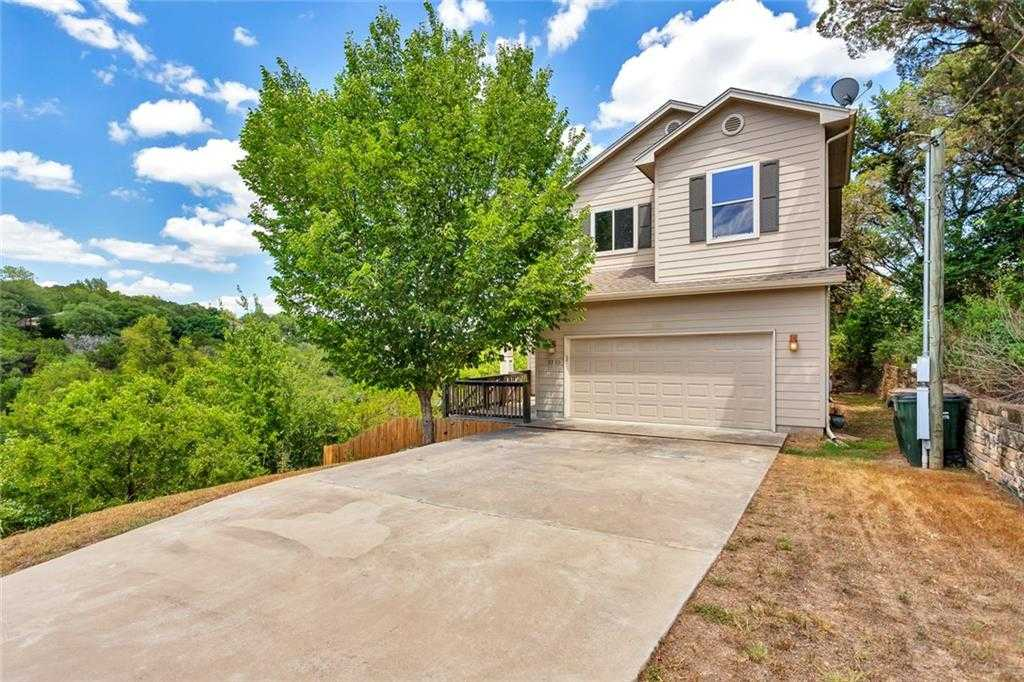 $375,000 - 3Br/3Ba -  for Sale in Apache Shores Sec 03 Amd, Austin