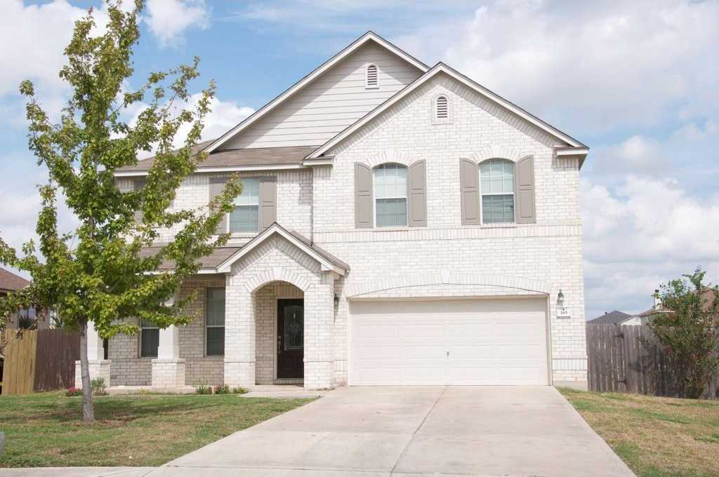 $240,000 - 4Br/3Ba -  for Sale in Waterleaf Ph A Sec 2, Kyle
