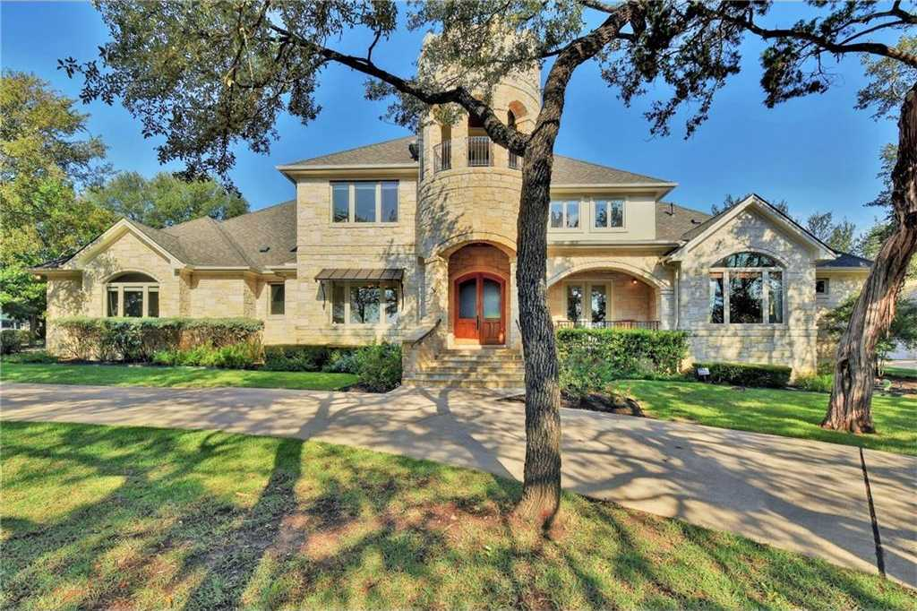 $1,260,000 - 4Br/4Ba -  for Sale in Westminster Glen Ph 01-e, Austin