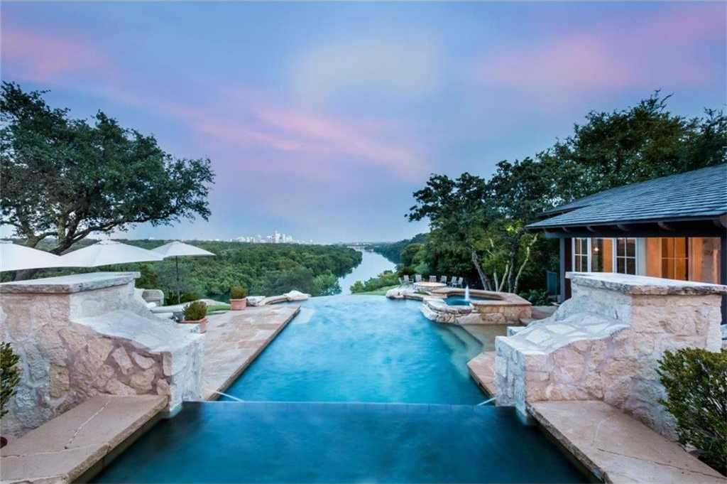 $11,500,000 - 6Br/9Ba -  for Sale in Stratford Place 02, Austin