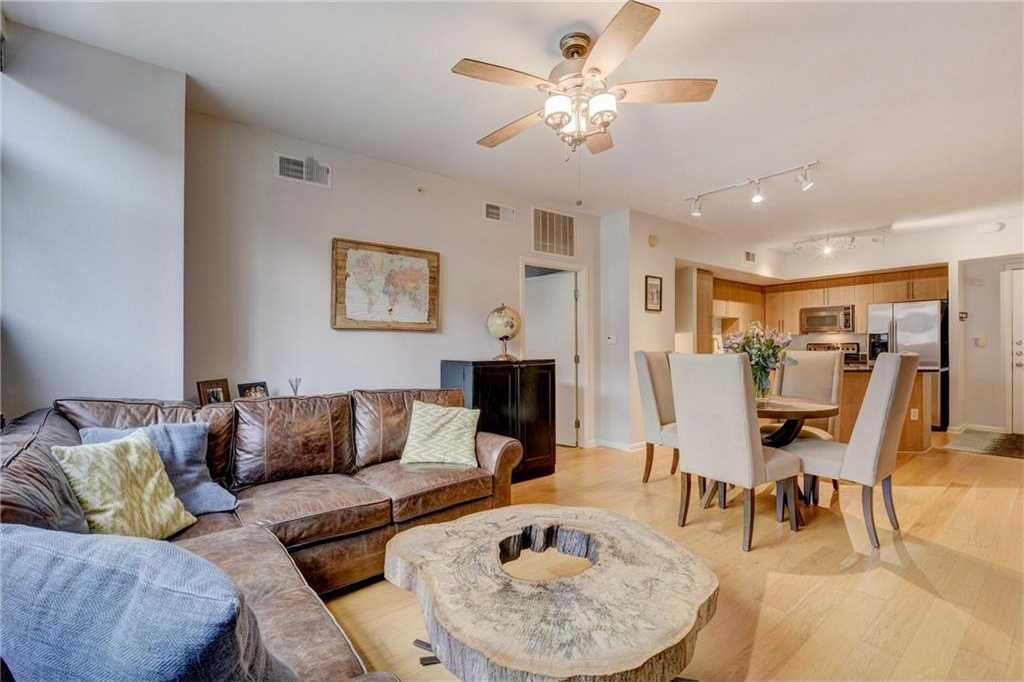 $465,000 - 2Br/2Ba -  for Sale in Milago Condo Amd, Austin