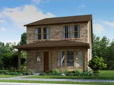 $274,681 - 3Br/3Ba -  for Sale in Texas Heritage Village, Dripping Springs