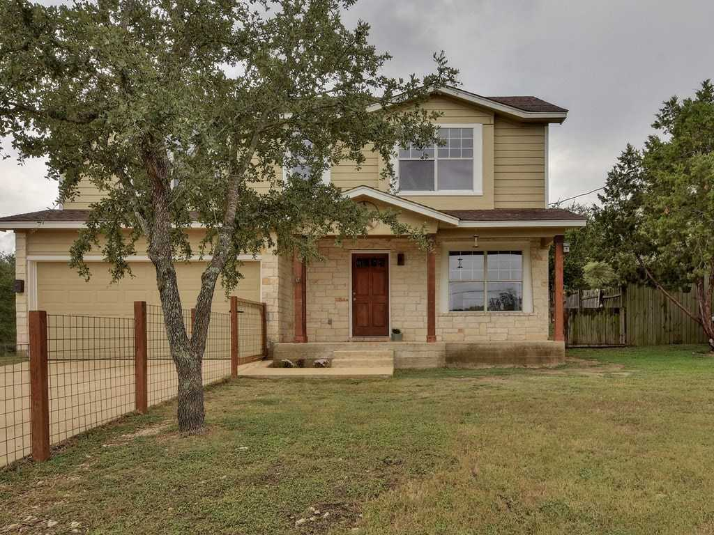 $310,000 - 3Br/3Ba -  for Sale in Hill Creek West, Dripping Springs