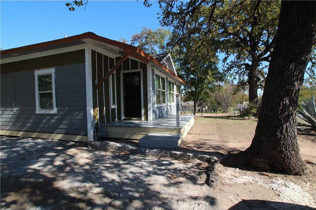 - 2Br/2Ba -  for Sale in Foster, Austin