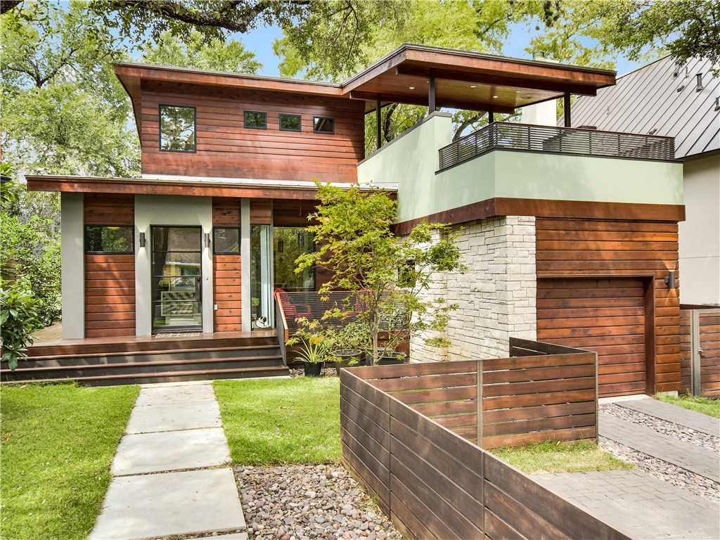 $1,595,000 - 5Br/5Ba -  for Sale in Tarry Town 04, Austin