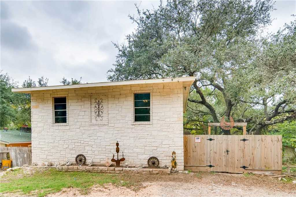 $239,900 - 3Br/2Ba -  for Sale in Terrace Plaza,