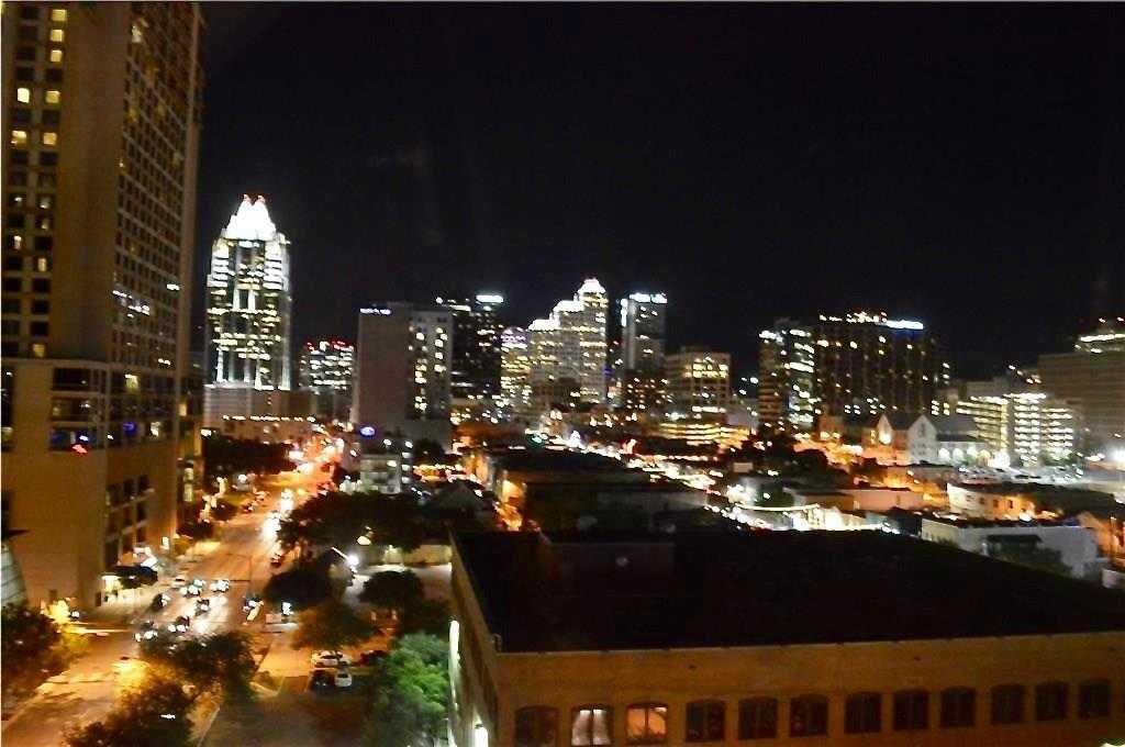 $1,800 - 1Br/1Ba -  for Sale in Sabine On 05 Residential Condo, Austin