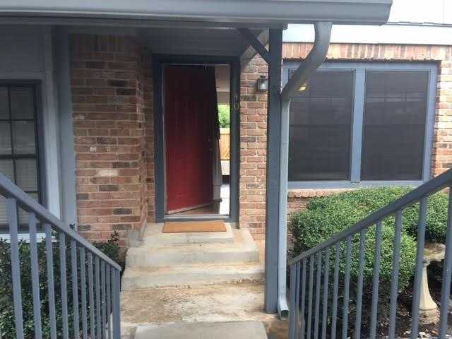 - 2Br/2Ba -  for Sale in Reflections Of Walnut Creek Ii, Austin
