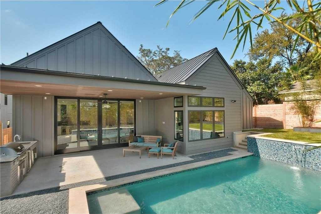 $1,750,000 - 4Br/5Ba -  for Sale in Knox Wright, Austin