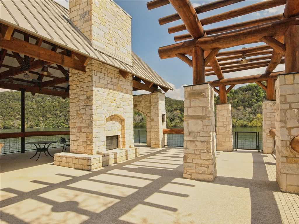 $2,195,000 - Br/Ba -  for Sale in Mccormick Ranch On Lake Austin, Austin