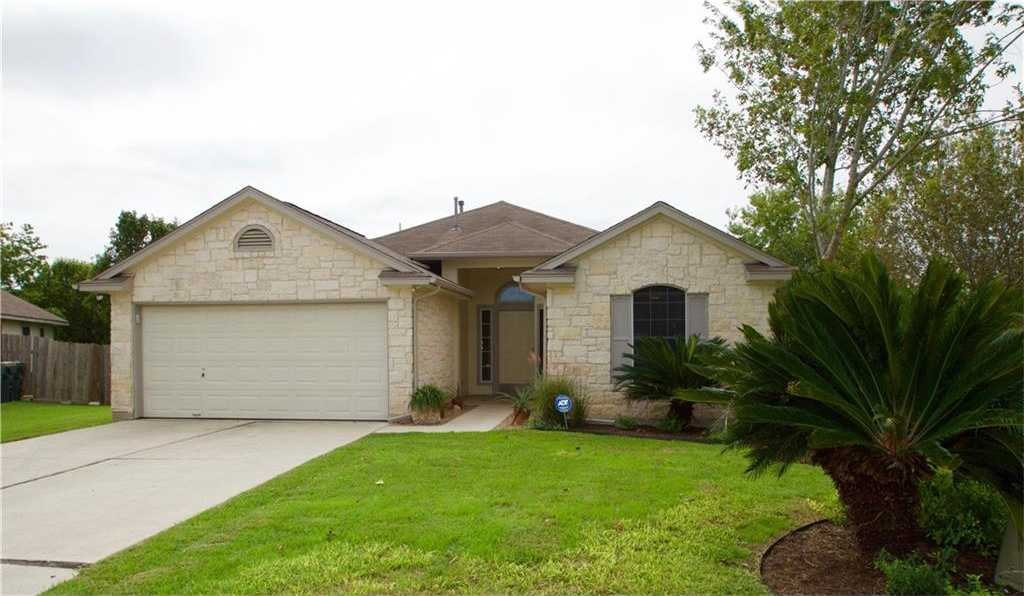 $205,000 - 3Br/2Ba -  for Sale in Steeplechase Sub Ph Iii Sec 2-b, Kyle