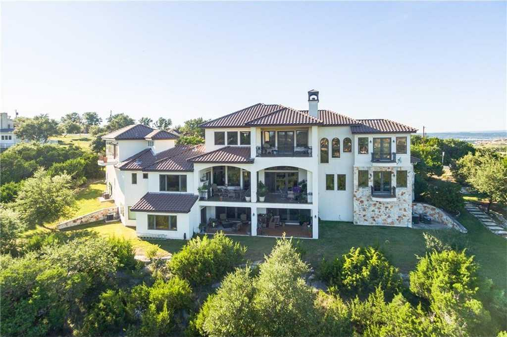 $1,975,000 - 5Br/7Ba -  for Sale in Majestic Hills Ranchettes, Austin