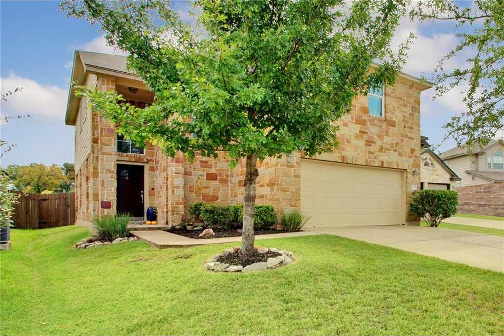 $359,950 - 4Br/3Ba -  for Sale in Avery Ranch Far West Ph 02 Sec 04, Austin