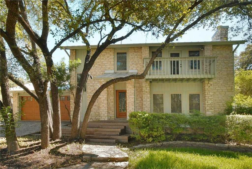 $649,250 - 3Br/3Ba -  for Sale in Lost Creek Sec 3 A, Austin