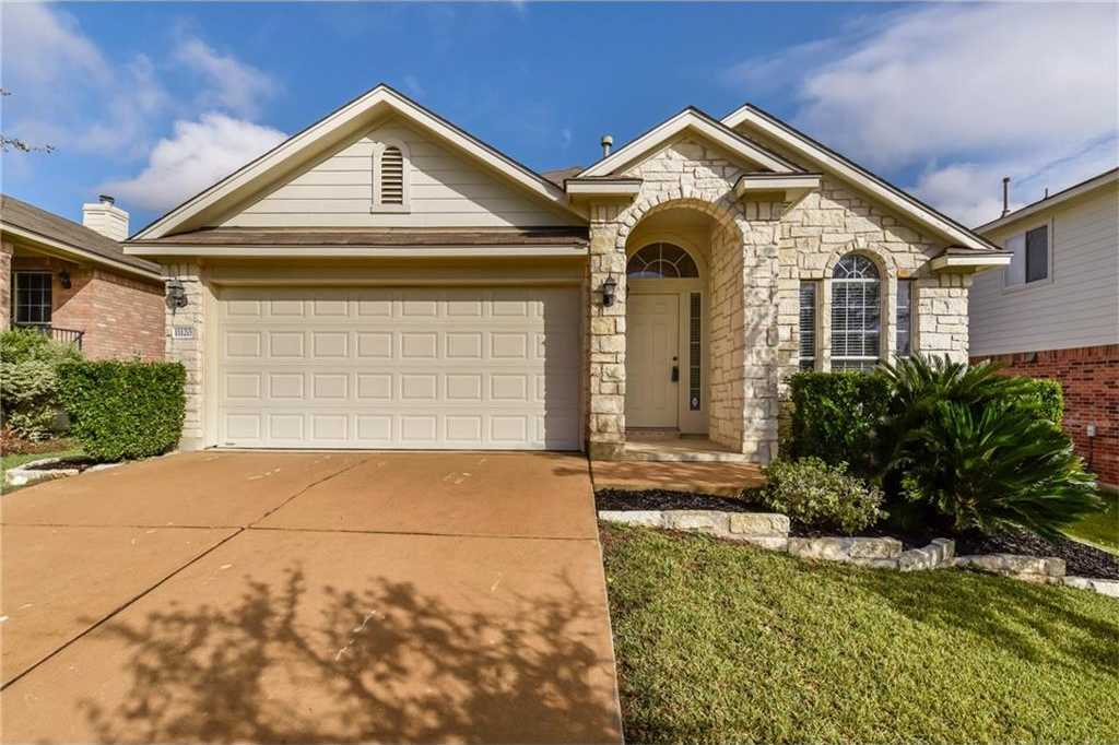 $289,000 - 3Br/2Ba -  for Sale in Avery Ranch Far West Ph 01 Sec 04, Austin