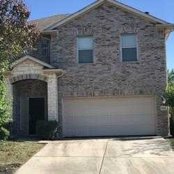 $282,000 - 4Br/3Ba -  for Sale in Falcon Pointe Sec 03, Pflugerville
