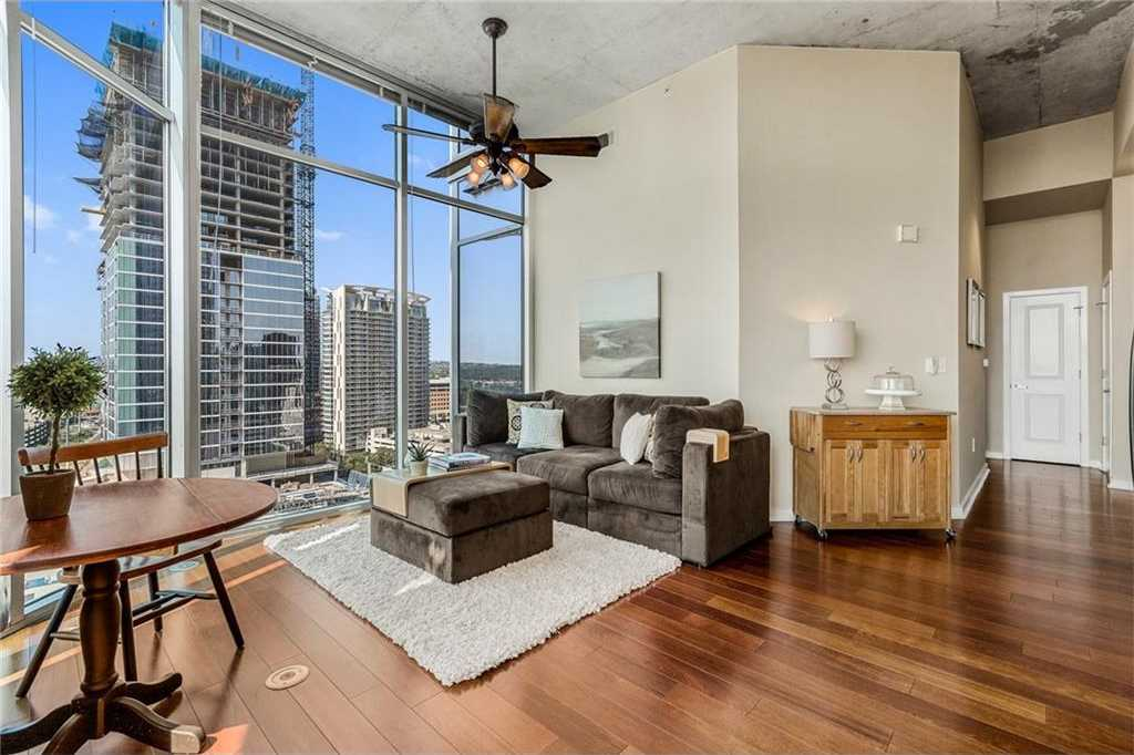$575,000 - 2Br/2Ba -  for Sale in Residential Condo Amd 360, Austin