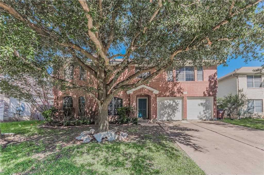 $250,000 - 4Br/3Ba -  for Sale in Stoney Brook Sec 03a Rep, Round Rock