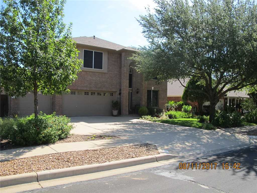 $414,900 - 3Br/3Ba -  for Sale in Sendera South Sec 03, Austin
