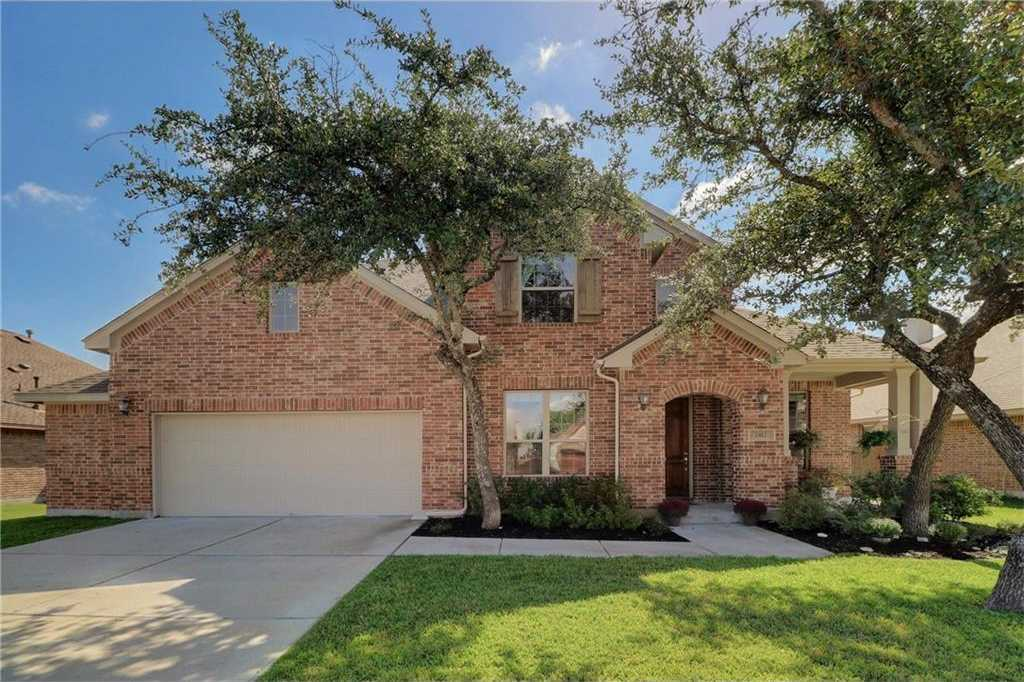 $399,900 - 5Br/4Ba -  for Sale in Whitestone Oaks At Anderson Mill, Cedar Park
