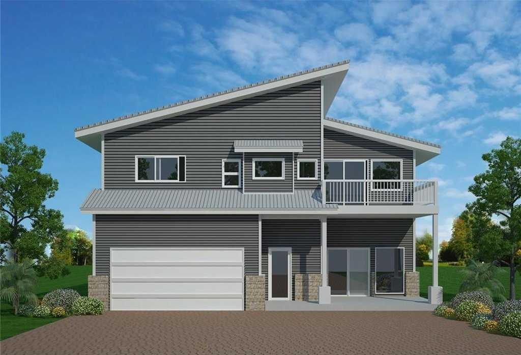 $330,000 - 3Br/3Ba -  for Sale in Twin Lake Hills Aka Deer Creek Ranch, Dripping Springs