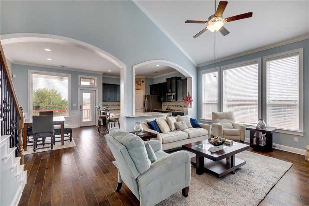 $439,000 - 5Br/4Ba -  for Sale in Sweetwater Ranch Sec 1 Village, Austin