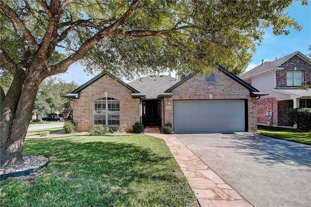 $319,000 - 3Br/2Ba -  for Sale in Lake At Wells Branch Sec 02, Austin