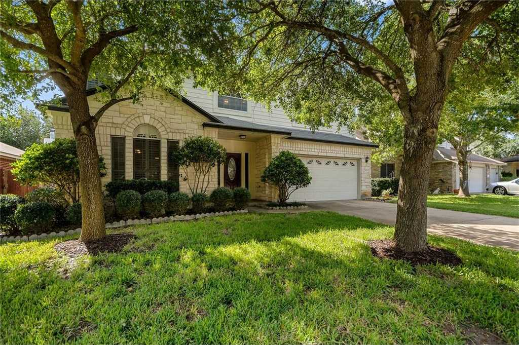 $469,000 - 4Br/3Ba -  for Sale in Sendera South Sec 04, Austin