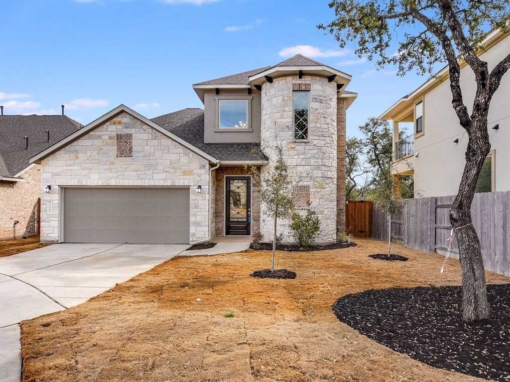 $513,990 - 4Br/4Ba -  for Sale in Northwoods At Avery Ranch, Austin