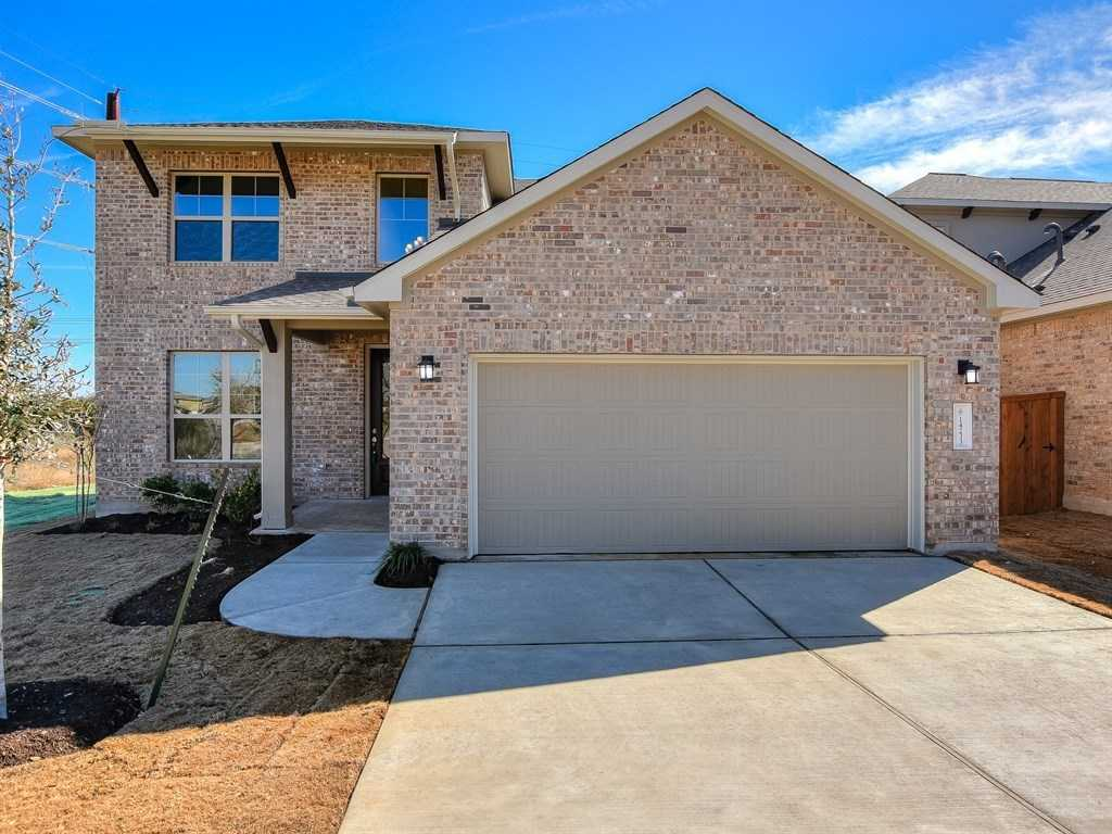 $449,990 - 4Br/4Ba -  for Sale in Northwoods At Avery Ranch, Austin