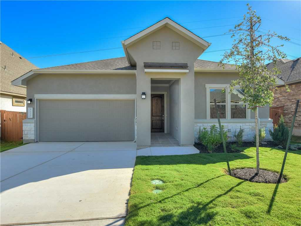 $459,990 - 3Br/3Ba -  for Sale in Northwoods At Avery Ranch, Austin