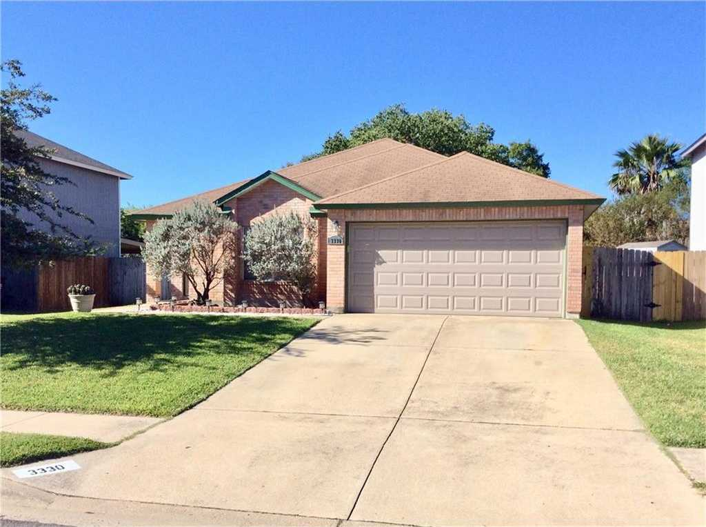 $209,500 - 3Br/2Ba -  for Sale in Meadow Lake Sec 01-b Rev, Round Rock