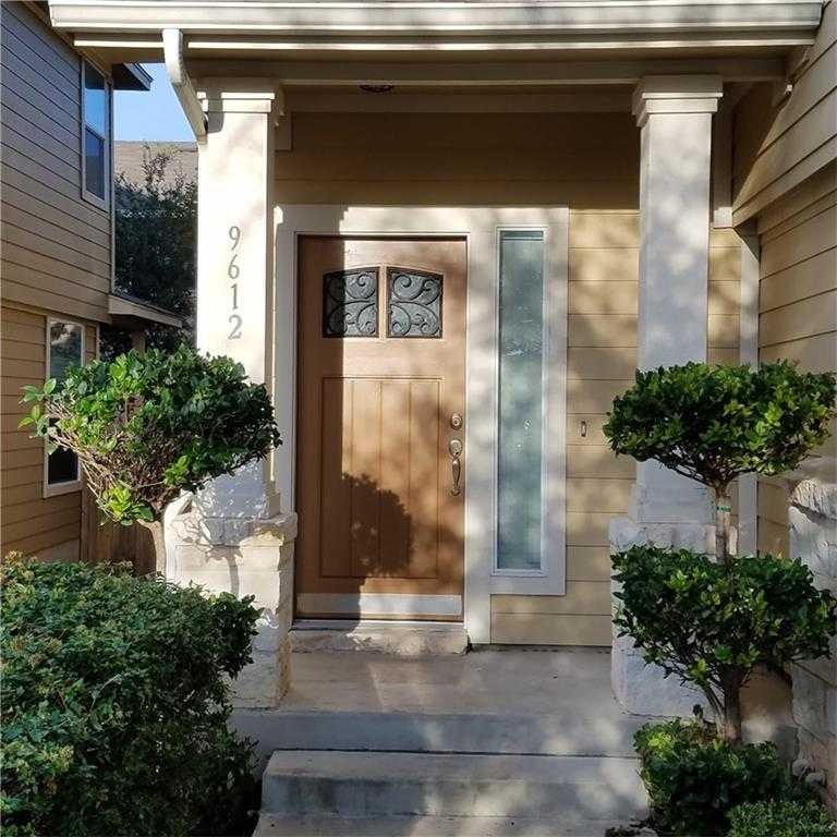 $268,900 - 3Br/3Ba -  for Sale in Sage Meadow, Austin