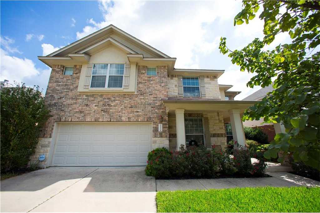 $448,000 - 4Br/4Ba -  for Sale in Avery South Sec 02 Ph 02, Austin