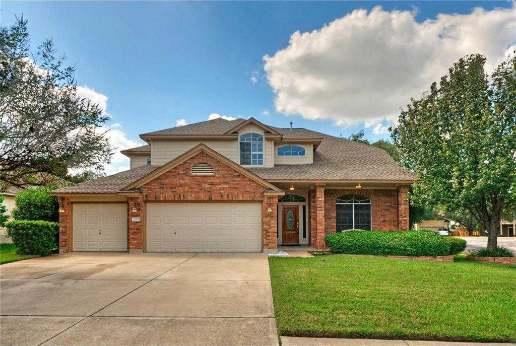 $374,988 - 4Br/4Ba -  for Sale in Avery Ranch West Ph 01, Austin