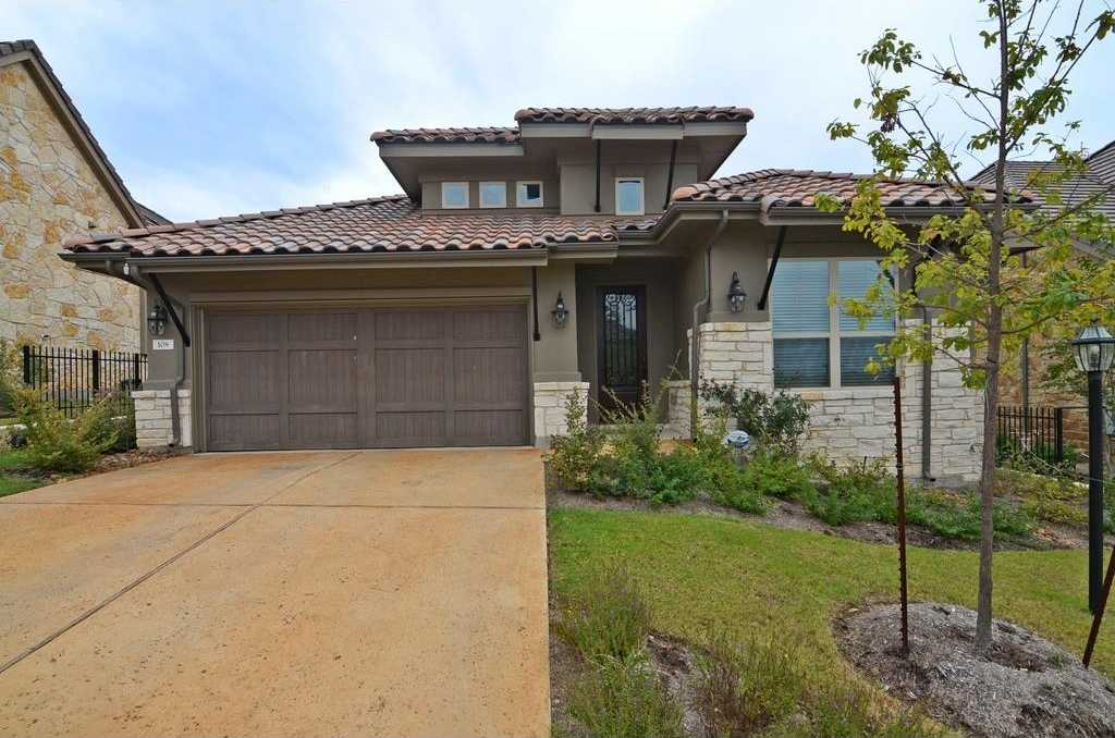 $419,900 - 4Br/3Ba -  for Sale in Rough Hollow, Lakeway