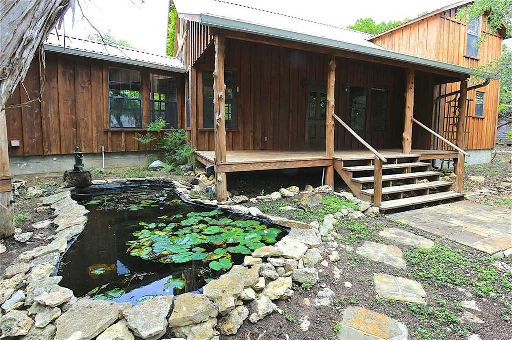$369,000 - 3Br/3Ba -  for Sale in N/a, Wimberley