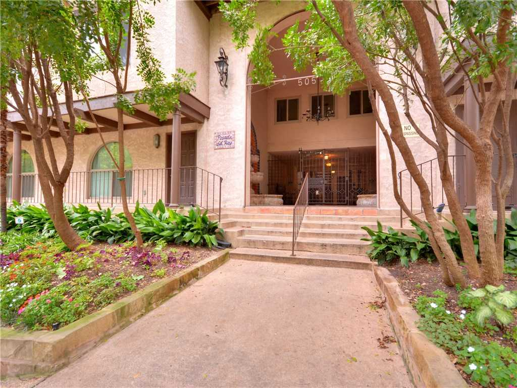 $289,000 - 1Br/1Ba -  for Sale in Posada Del Rey Condo Amd, Austin