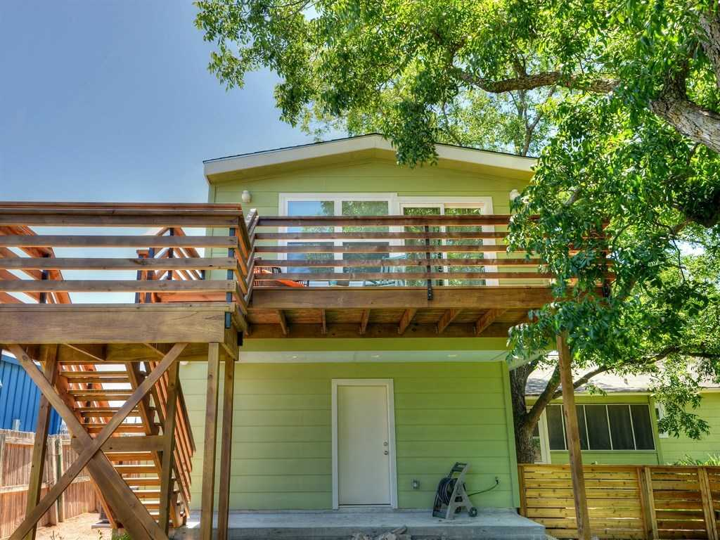 - 1Br/1Ba -  for Sale in Meadowlawn Add, Austin
