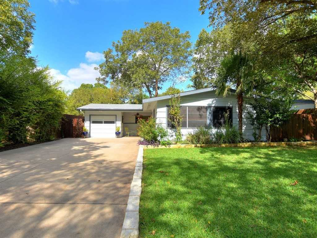 $859,000 - 4Br/3Ba -  for Sale in Green Acres, Austin