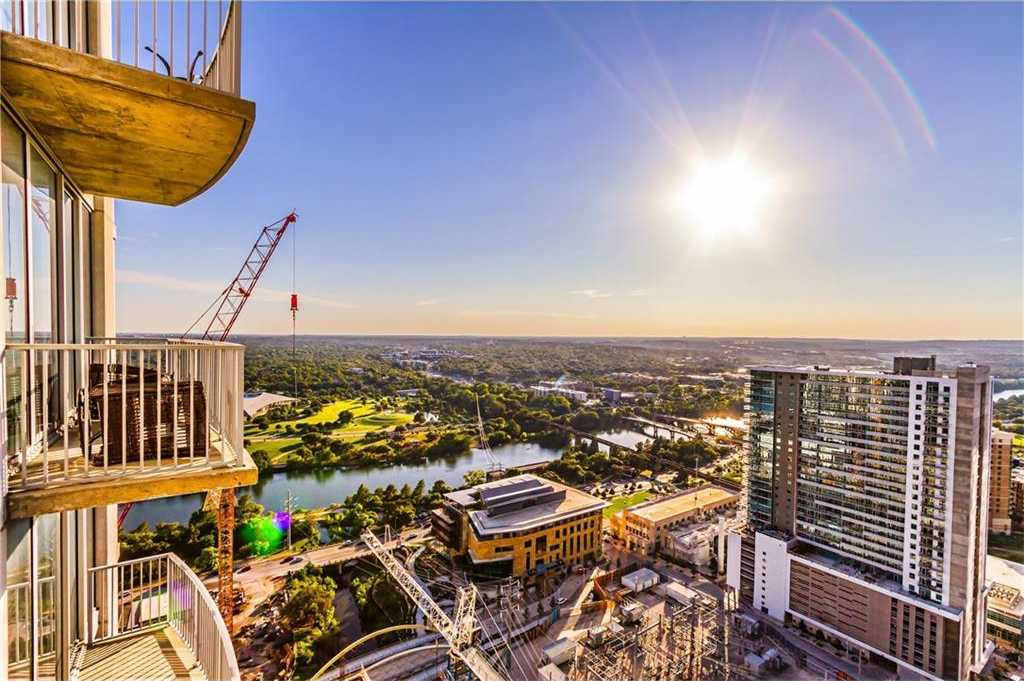 $587,000 - 2Br/2Ba -  for Sale in Residential Condo Amd 360, Austin
