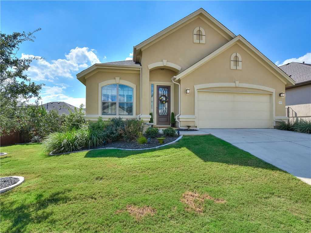 $419,900 - 3Br/2Ba -  for Sale in Ladera Ph 1, Austin