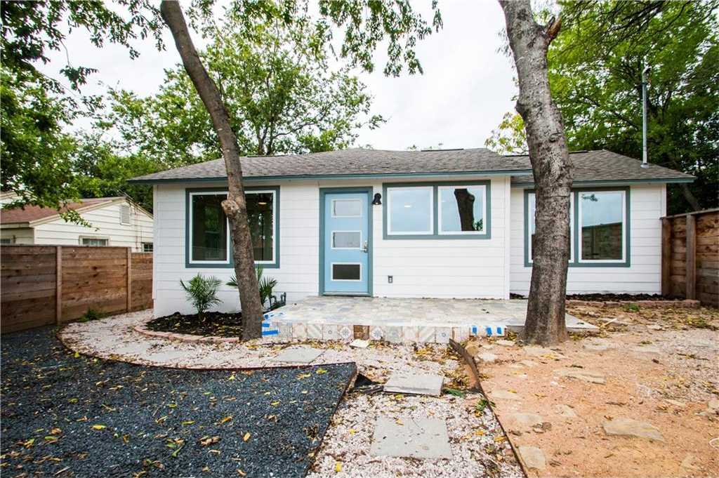 $450,000 - 3Br/2Ba -  for Sale in Austin Heights, Austin