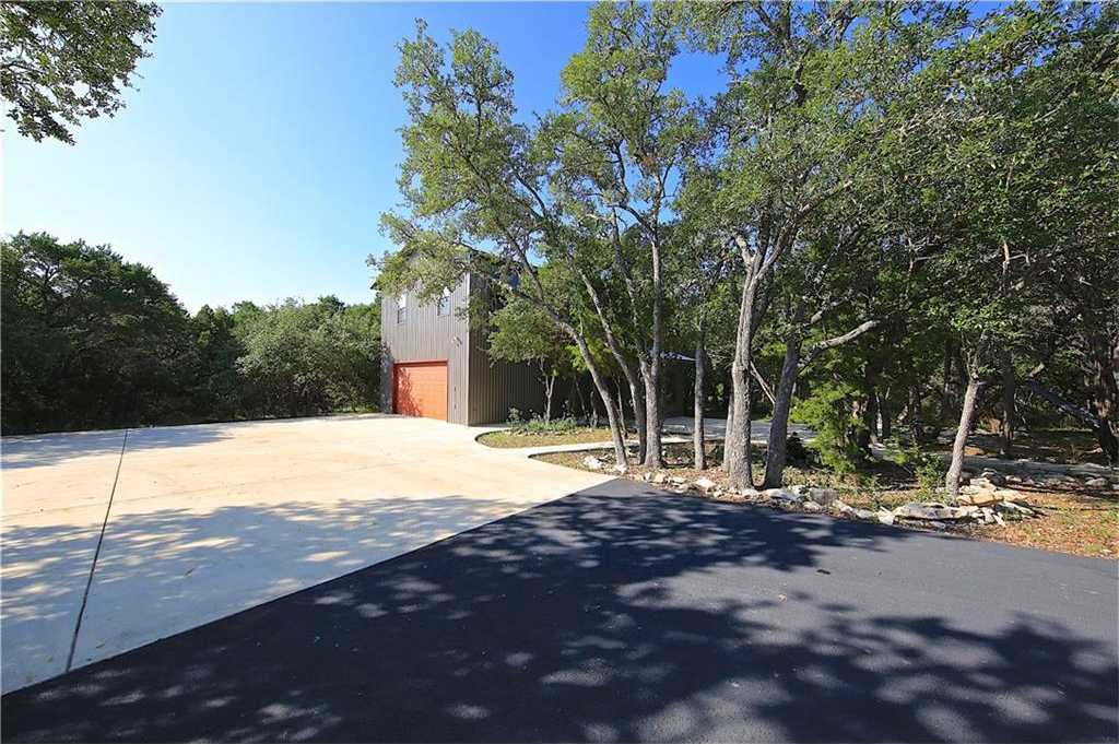 $350,000 - 2Br/1Ba -  for Sale in Box Canyon, Wimberley