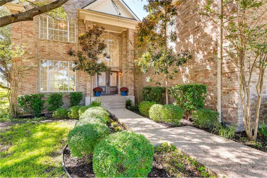 $849,000 - 4Br/4Ba -  for Sale in Barton Creek West, Austin