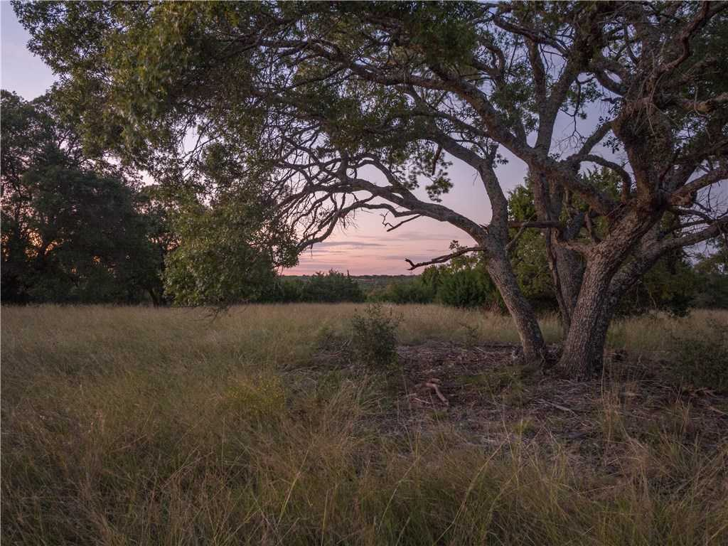 $155,000 - Br/0Ba -  for Sale in Ranches At Canyon Creek, Bertram