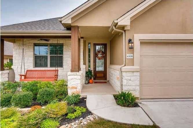 $420,000 - 3Br/2Ba -  for Sale in Ladera Ph 2a, Austin