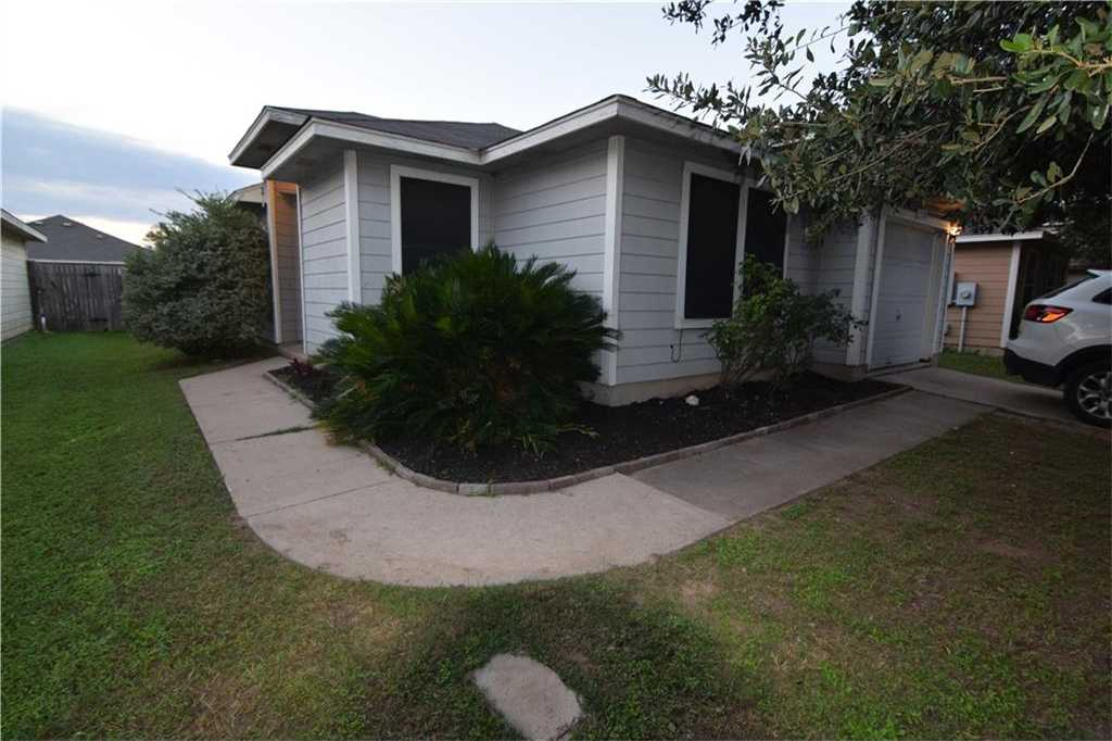 $167,900 - 4Br/2Ba -  for Sale in Austin's Colony, Austin