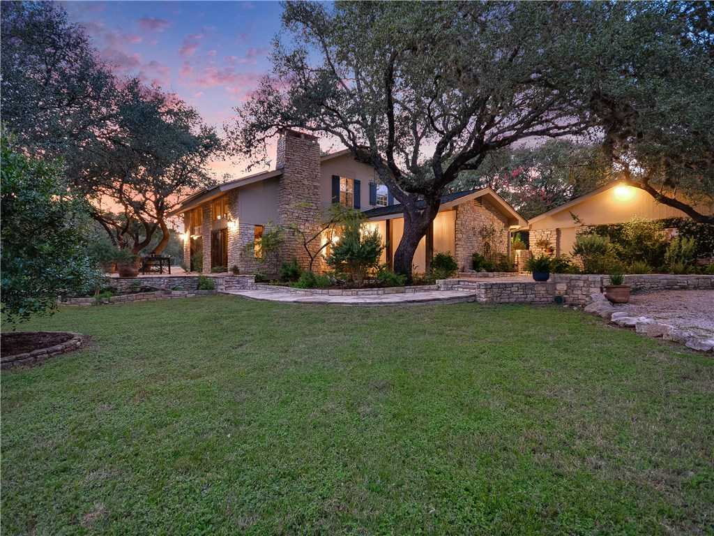 $649,900 - 5Br/4Ba -  for Sale in Cypress Creek Acres, Wimberley