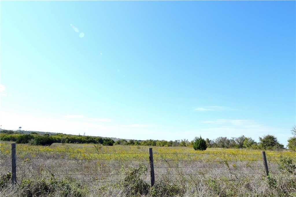 $92,900 - Br/0Ba -  for Sale in Temple, Temple